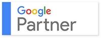 google zertifizierte Agentur