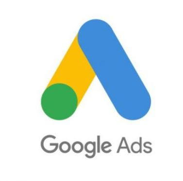 Google Adwords Monats-Budget in der Testphase